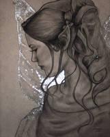 Leora by Nealism