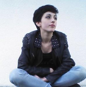 The-Piano-Girl's Profile Picture