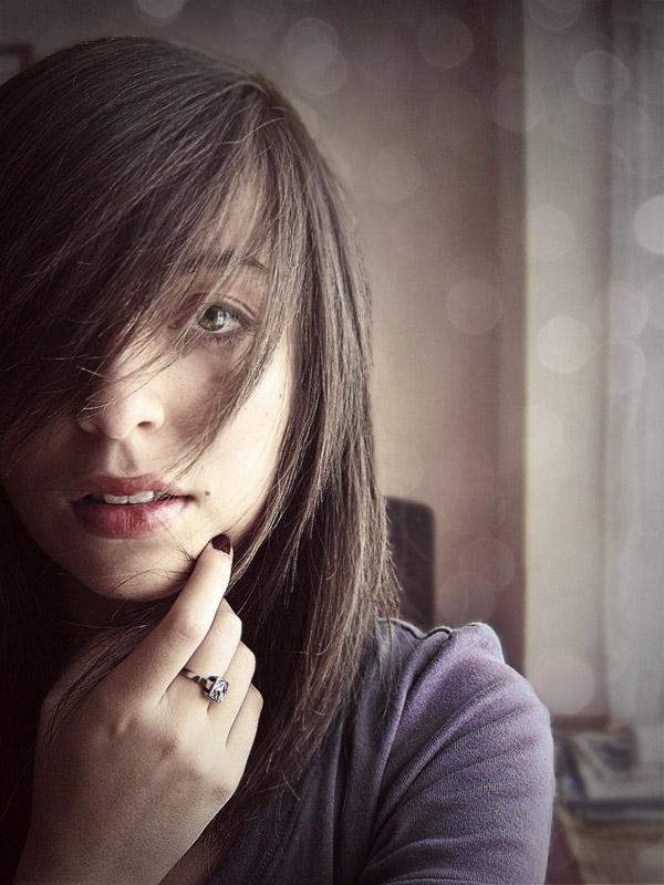 Afraid to close our eyes by krmenxa - �u avatarLar Ka�Maz =)