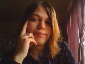 Cinderella-hime's Profile Picture