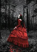 Follow Me by TriZiana