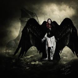 Ravena by TriZiana