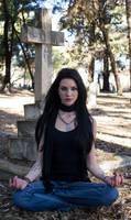 Dark Beauty 15