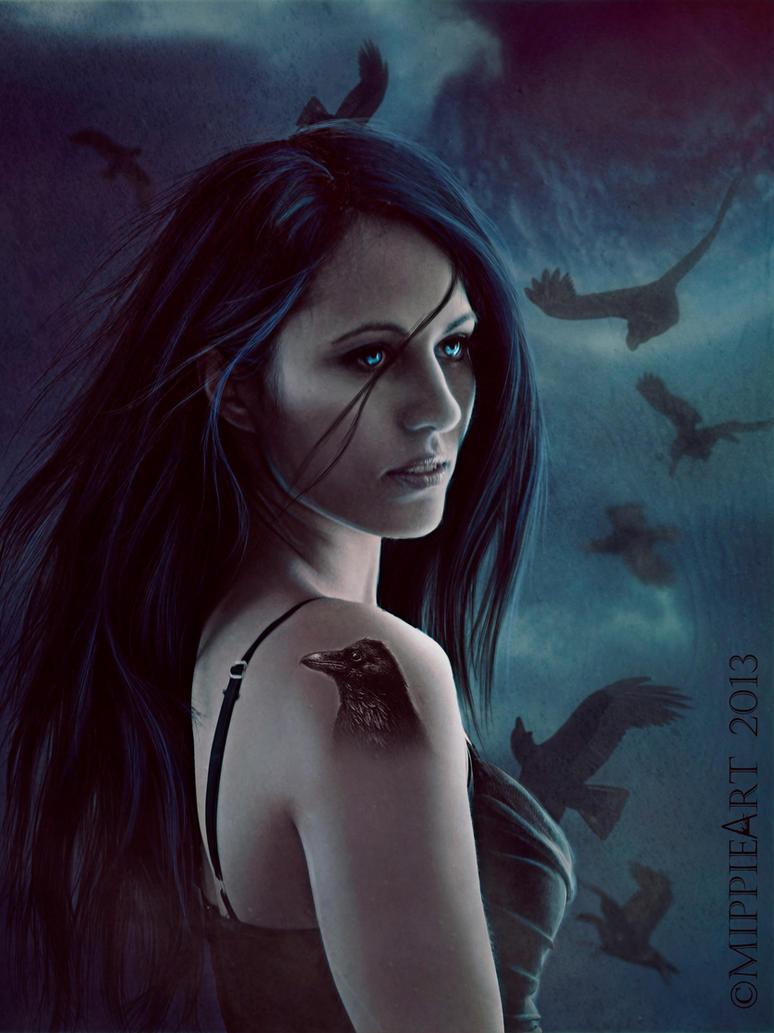 greek goddess of war and wisdom