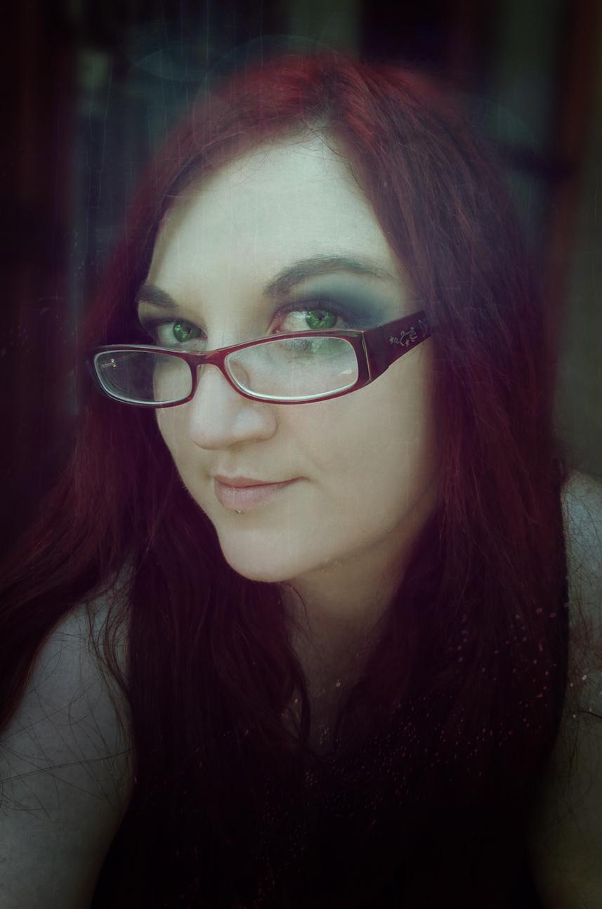 mippieArt's Profile Picture