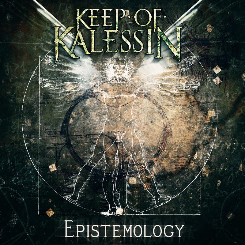 Keep of Kalessin - Epistemology by mippieArt