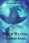 Witch Wanted