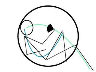 LinesOfAction