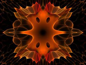 Firebloom