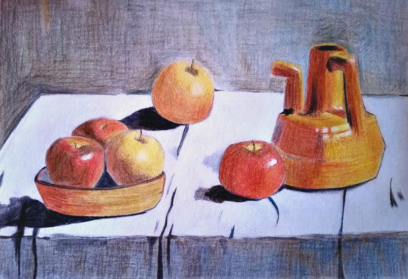 Fruit Practise