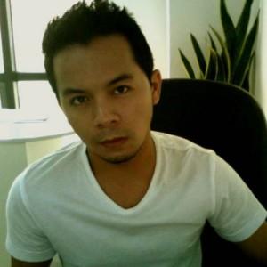 Jieroque's Profile Picture
