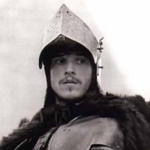 OberstJurten's Profile Picture