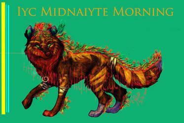 Iyc Midnaiyte FINAL by Midnaiyte
