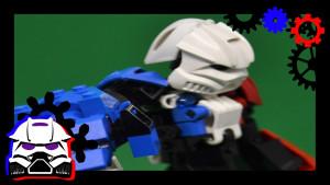 ClockworkTempest00's Profile Picture