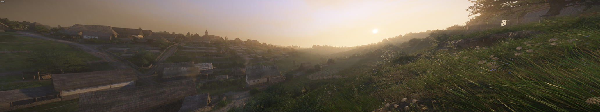 Kingdom_Come_Deliverance by Usmovers02