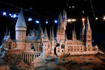 Hogwarts, I'm Coming home! by EndlessFighter