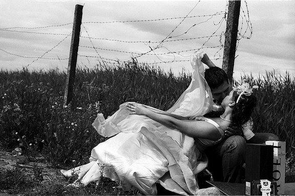 """ROMANTIKA BEZ REČI """" Du_Do__2009_by_bakhvalov"""