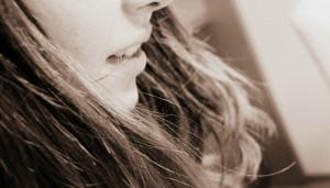 Shadulka's Profile Picture