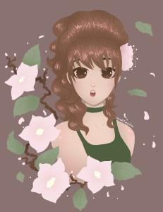 Inu-Neesan's Profile Picture
