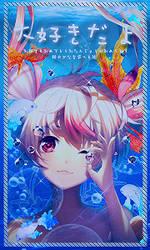 RETO - Dia 3 - Avatar Tematica Marina