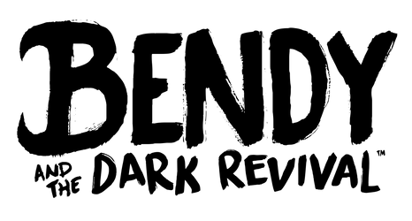 BATDR Logo (My Version) by TheMasterCreative