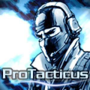 ProTacticus's Profile Picture