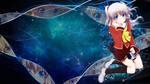 Charlotte Wallpaper |Tomori Nao [FullHD/1920x1080]