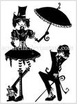The Petit Lolita
