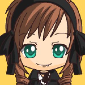 Chaos-Controle101MSP's Profile Picture