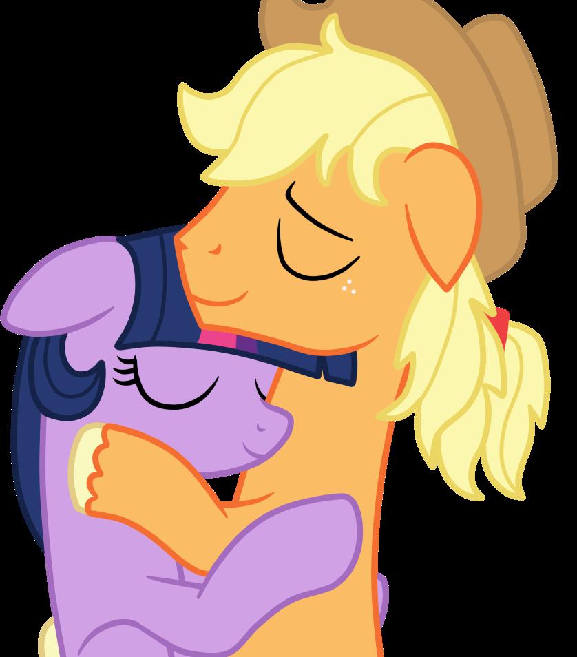 applelighti love you my princess by andreasemiramis