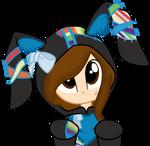 Andrea Bunny