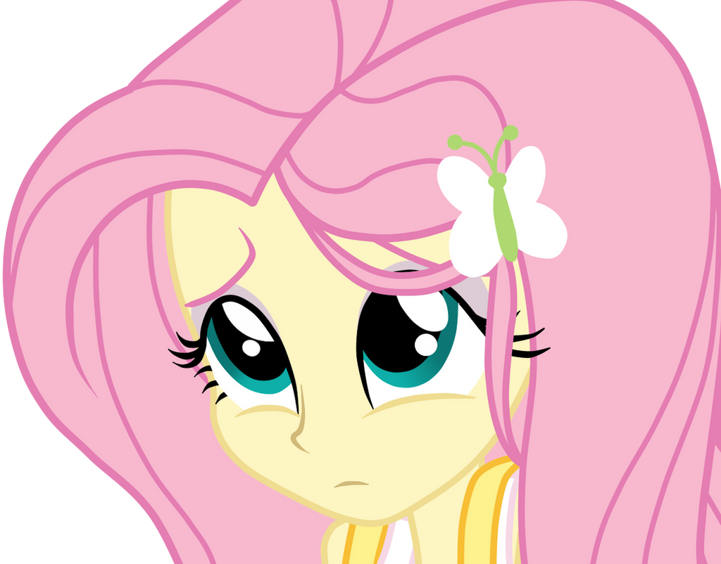 fluttershy___equestria_girls_by_andreame