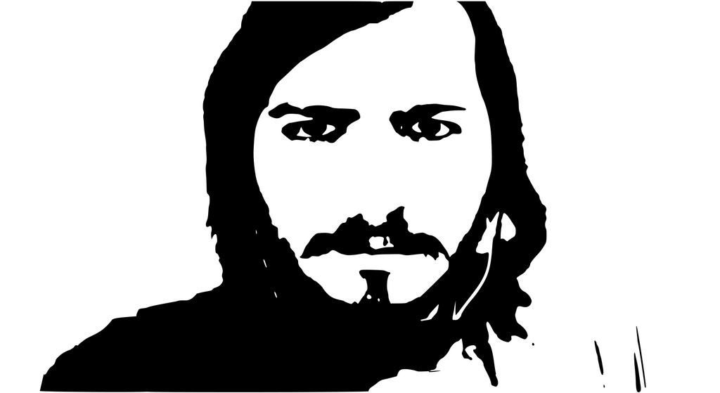 ninio-solei's Profile Picture