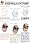 Tutorial - Basic Face