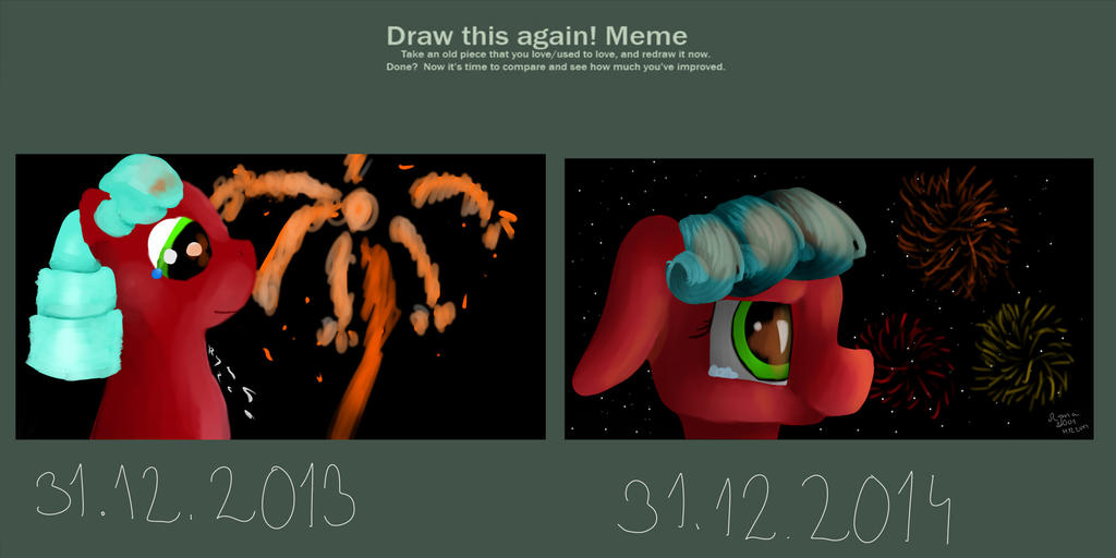 draw_this_again_meme_by_ryma2001-d8bz2tm