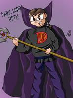 Pete the Dark Lord