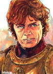 The Honor of the Lannister's