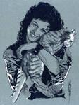 Jones and Ripley