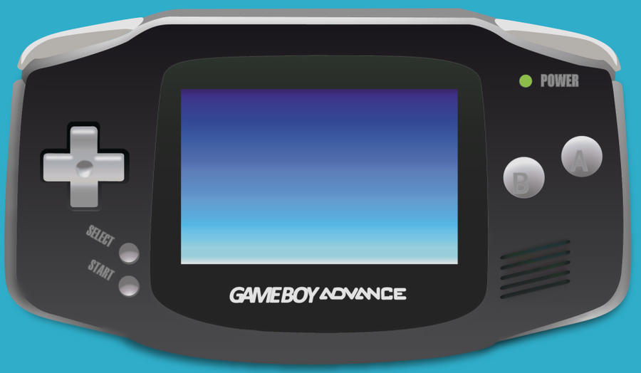 download gba games for visual boy advance