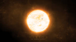Helios Only