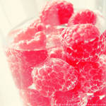 Raspberries 2 by illusionality