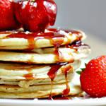 pancakes II