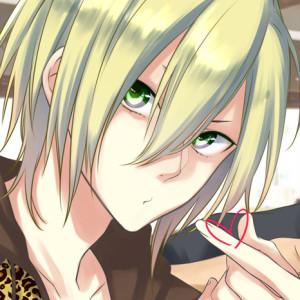 magiwa's Profile Picture