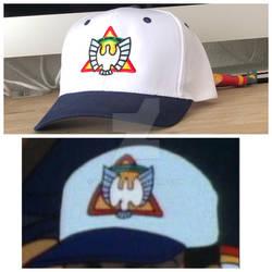 Good's Baseball Team Hat