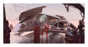 Kahje-Limited-Edition-cover-with-Syd-Mead