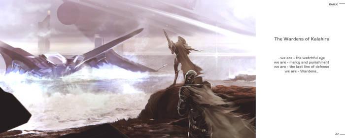 Wardens-of-Kalahira