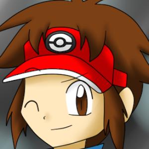 Alexg47's Profile Picture