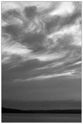 Cloud patterns by Dr-Koesters