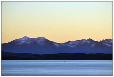 Arran with tiny ship by Dr-Koesters