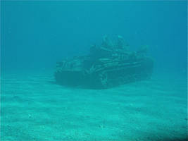 Tank by RozenGT